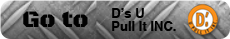 Go to D's U Pull It INC.